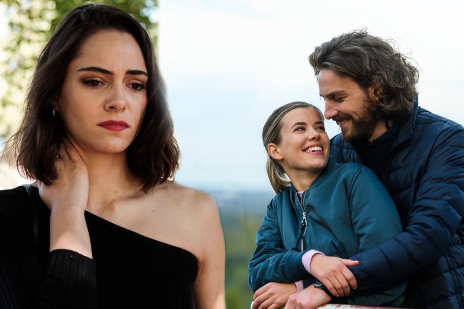 """Fliegt im Staffelfinale von """"Verbotene Liebe"""" ein großes Inzest-Geheimnis auf?"""