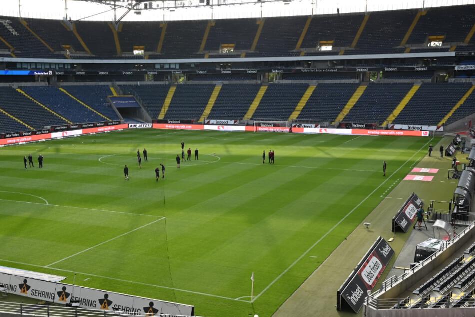 Champions-League-Finale in Istanbul auf der Kippe: Springt diese deutsche Stadt ein?