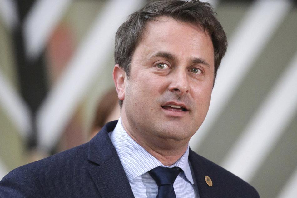Vor dem EU-Gipfel hat sich der luxemburgische Regierungschef Xavier Bettel zuversichtlich gezeigt, dass sich die EU-Staaten in den nächsten Tagen auf den geplanten Corona-Aufbauplan einigen.