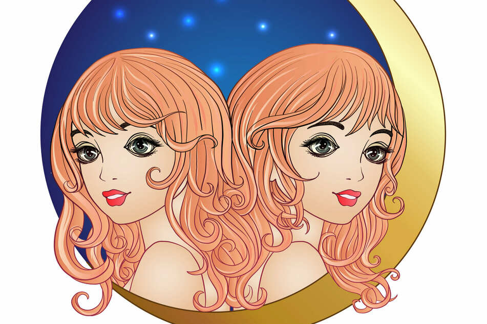 Wochenhoroskop Zwillinge: Deine Horoskop Woche vom 04.01. - 10.01.2021