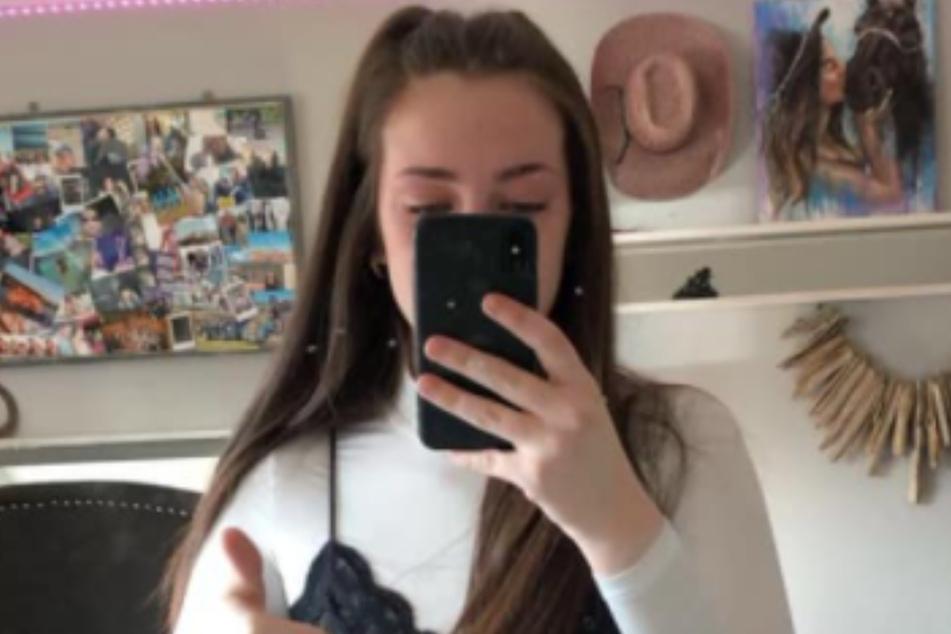 17-Jährige fliegt wegen unangemessenen Outfits aus dem Unterricht