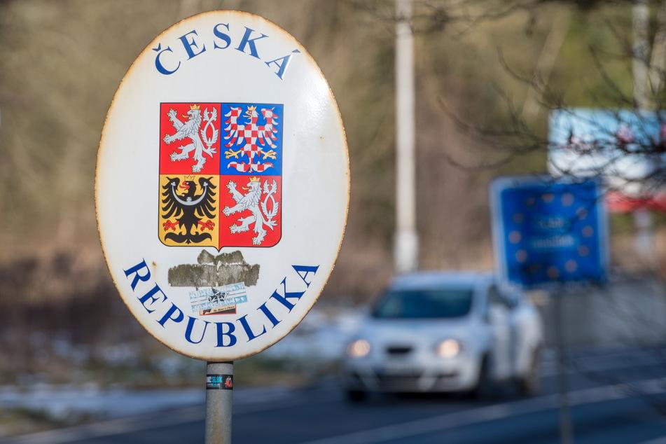 Grenzkontrollen zu Tschechien werden nicht verlängert