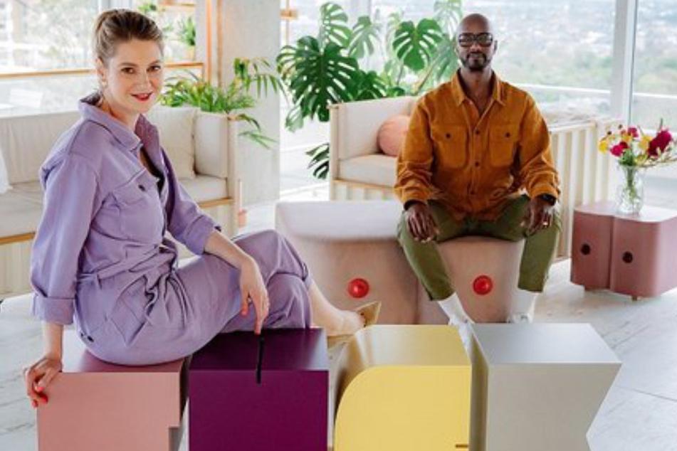 Sex-Aufklärung im WDR: Sender geht mit pikanter neuer Show an den Start