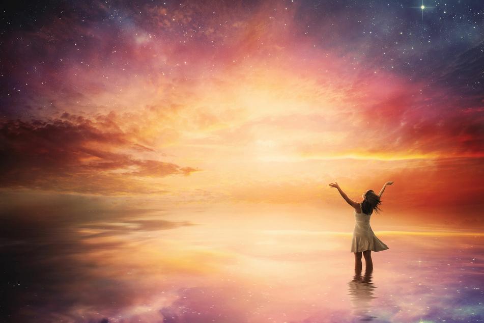 Horoskop heute: Tageshoroskop kostenlos für den 15.08.2020