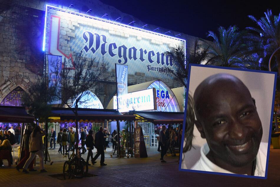 Nach rassistischer Attacke auf Mallorca: Leipzigern droht lange Haft