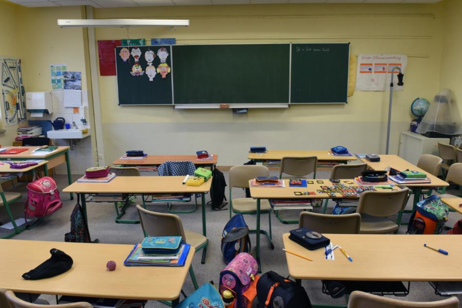 Für die Schüler in Niedersachsen sind ab Montag schon Osterferien.