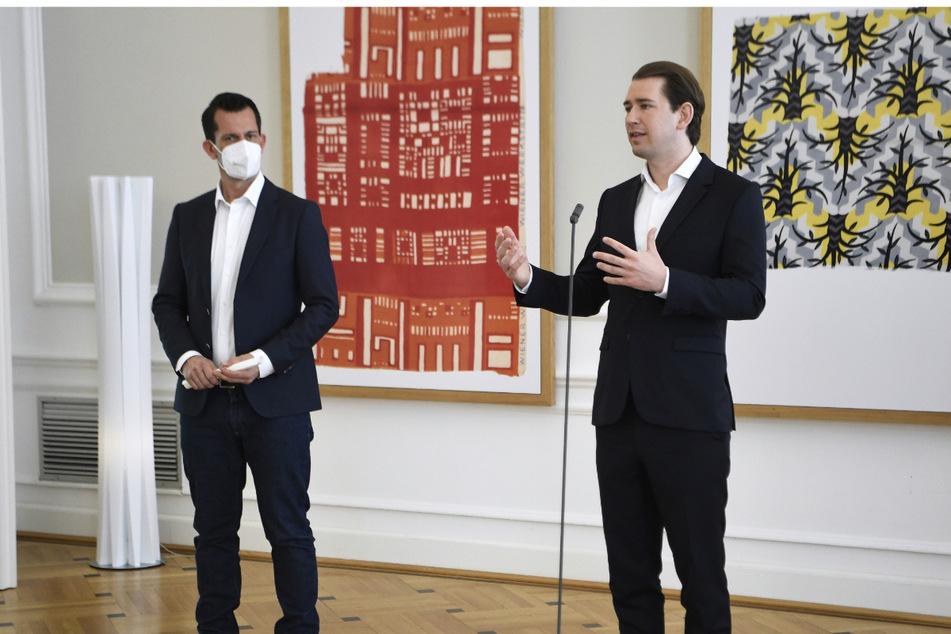 Österreich erlaubt Einreise aus Deutschland ohne Quarantäne