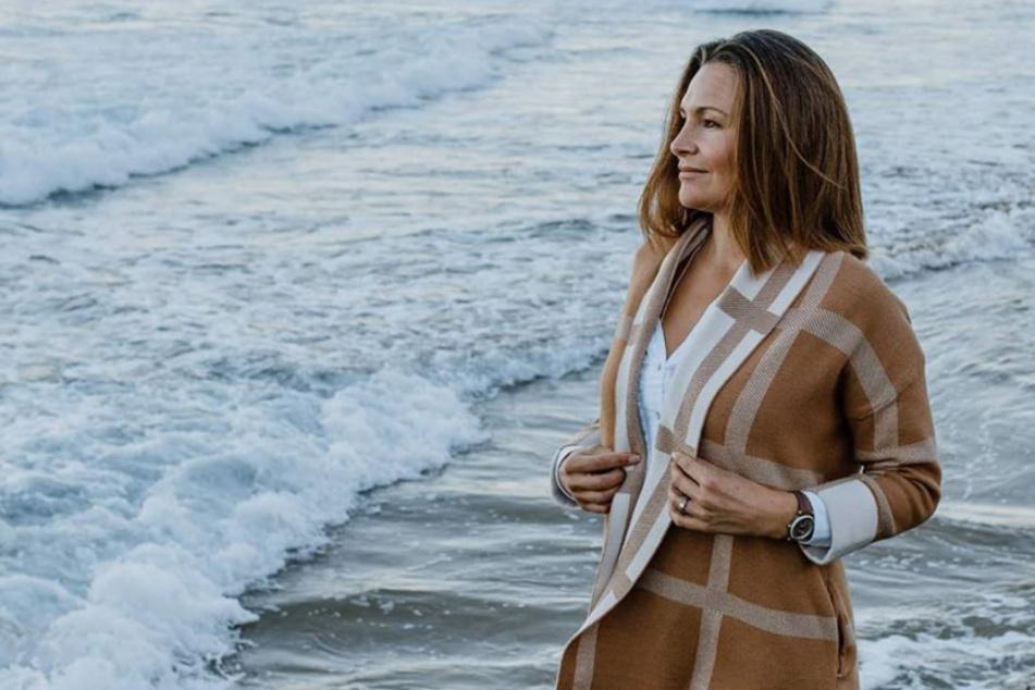 """""""Existierte nur noch als Hülle"""": Surf-Star wurde zwei Monate gefangen gehalten und vergewaltigt"""