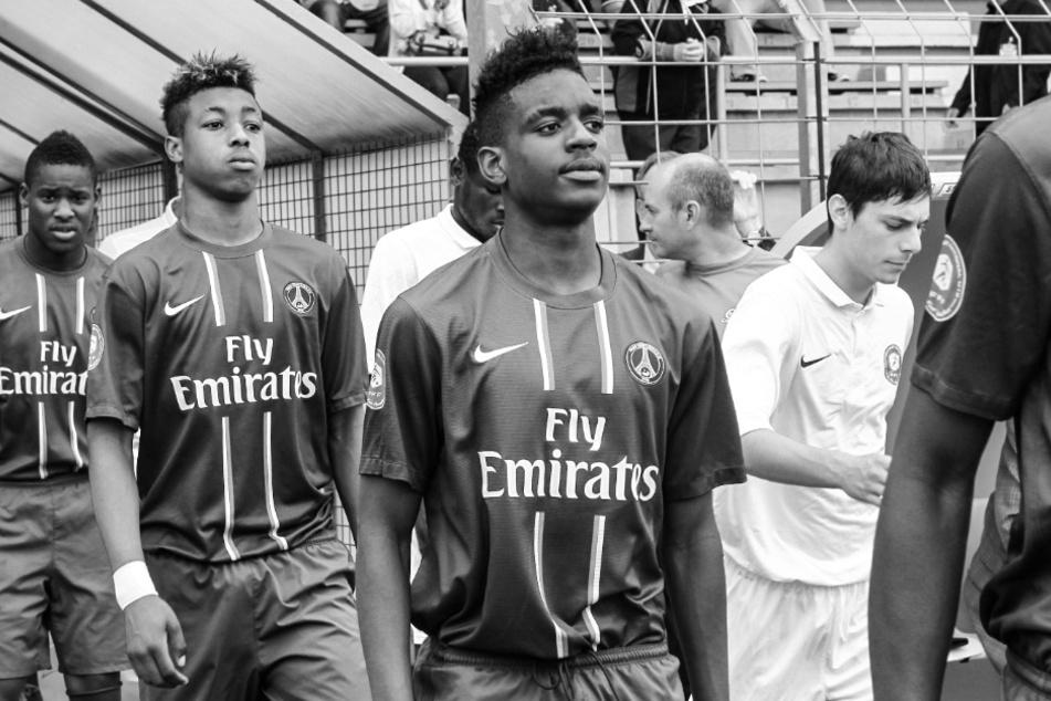 Fußball-Talent Jordan Diakiese (24) überraschend gestorben