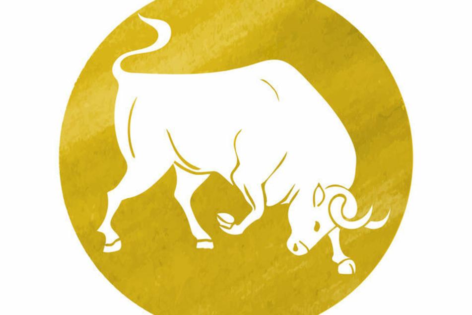 Monatshoroskop Stier: Dein Horoskop für Juli 2020