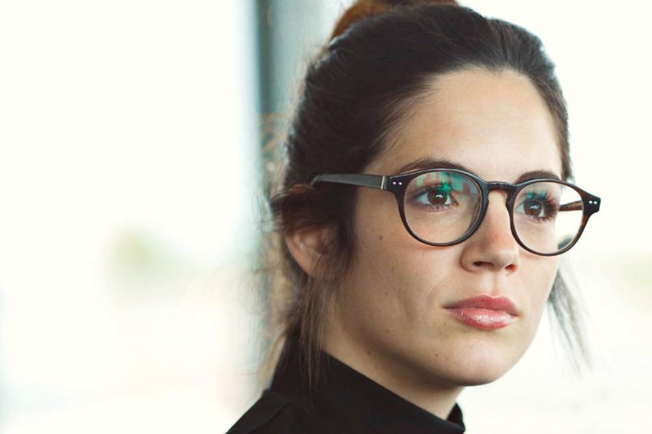 Zwei Gleitsichtbrillen mit neuer Technologie für gerade mal 109 Euro!