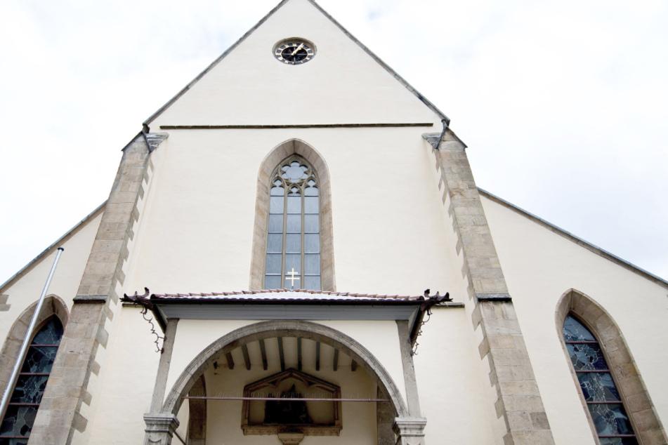 Diözese Rottenburg-Stuttgart untersucht Missbrauchsvorwürfe