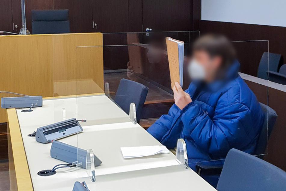 Urteil gefällt: Praktikant filmt Patientin, entwürdigende Bilder landen im Netz