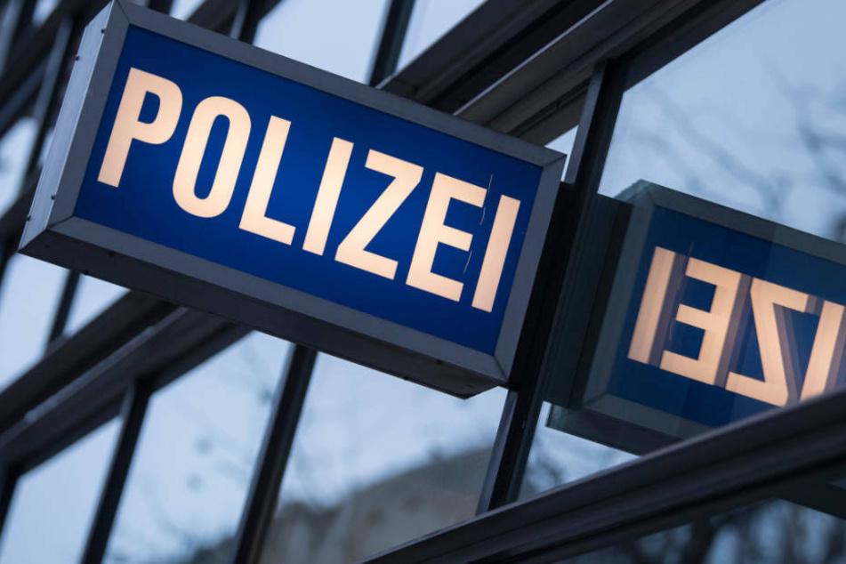 Die Frankfurter Polizei bittet nun die Bevölkerung um Mithilfe.
