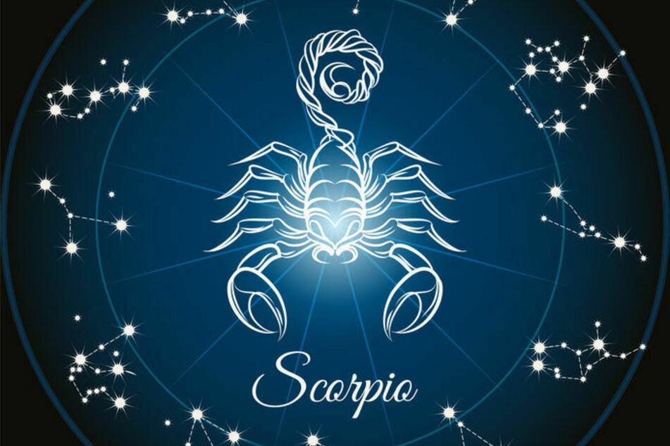Dein Wochenhoroskop für Skorpion vom 06.07. - 12.07.2020