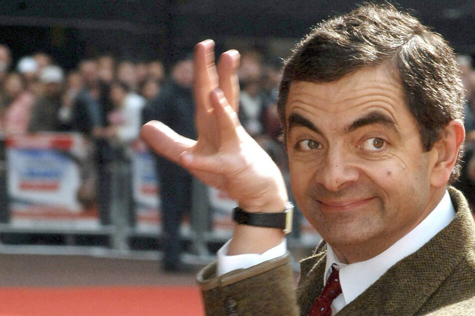 Will Mr. Bean be returning to the screen?