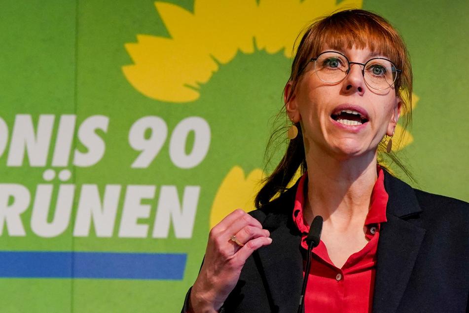 Frauen verdienen in Sachsen immer noch weniger als Männer, im Rest Deutschlands ist es noch schlimmer