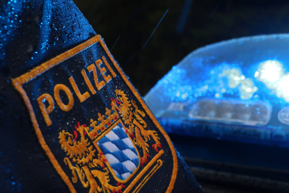 Die Polizei ermittelt gegen den 40-Jährigen. (Symbolbild)