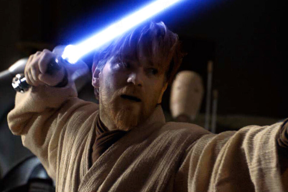 Obi-Wan Kenobi will reportedly be starring in the Star Wars spin-off Andor, which is scheduled to run on Disney+ in 2022.