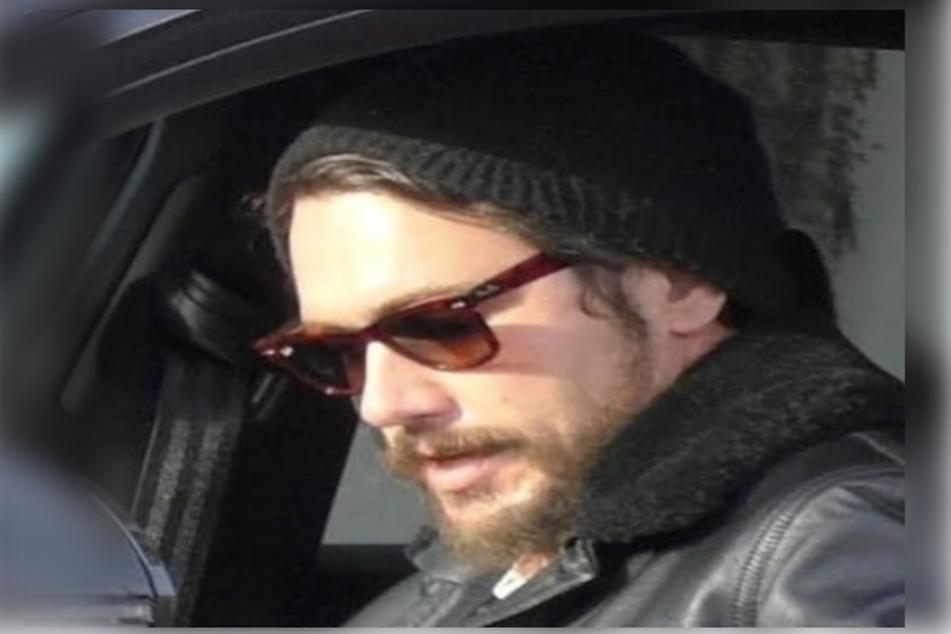 James Franco has kept a low profile since his sexual assualt allegations.