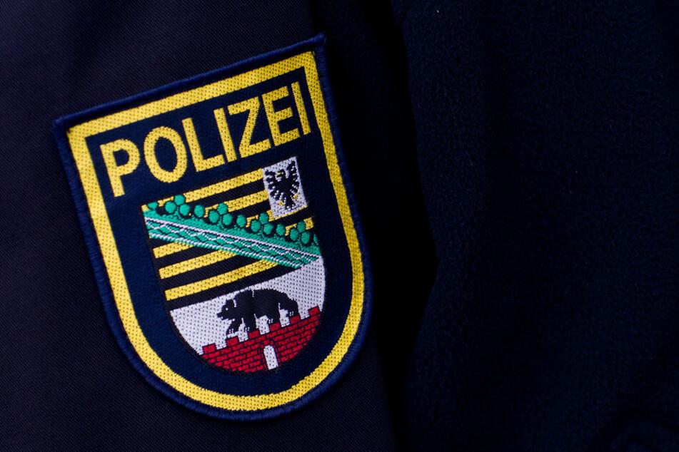 In Sachsen-Anhalt sollen rund 2500 Polizisten geimpft werden.