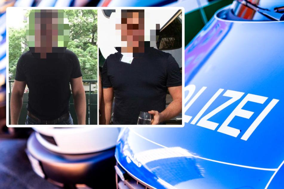 Nach Knochenfund von Pilzsuchern: Berliner wurde Opfer eines Verbrechens