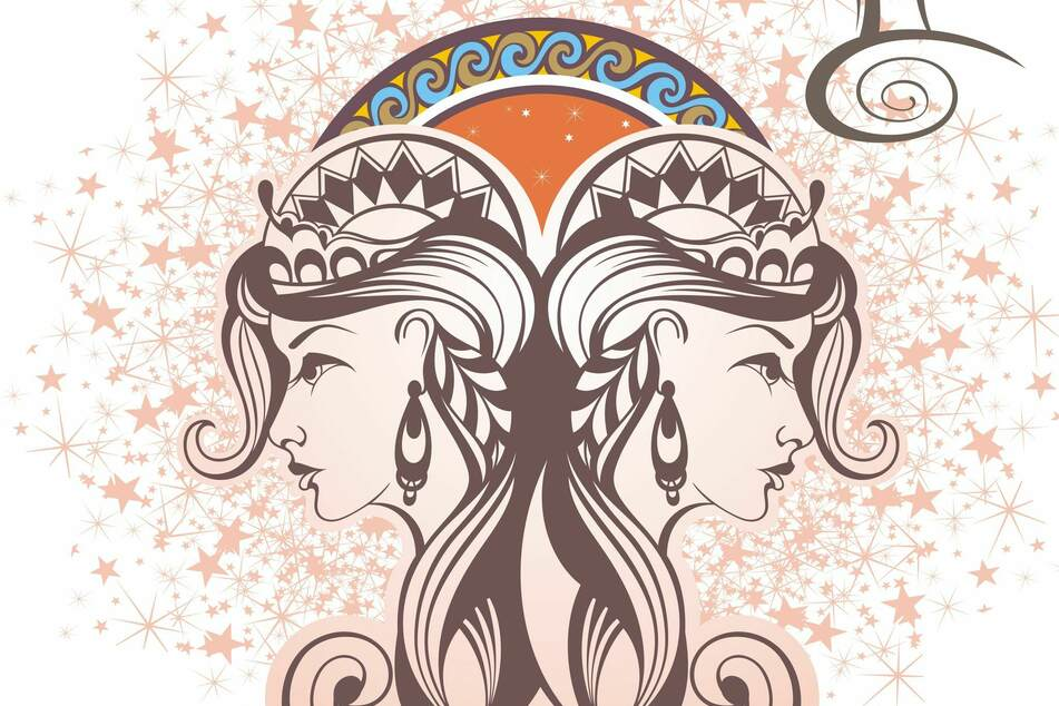 Dein Wochenhoroskop für Zwillinge vom 28.09. - 04.10.2020