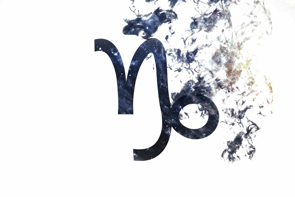 Wochenhoroskop Steinbock: Deine Horoskop Woche vom 01.02. - 07.02.2021