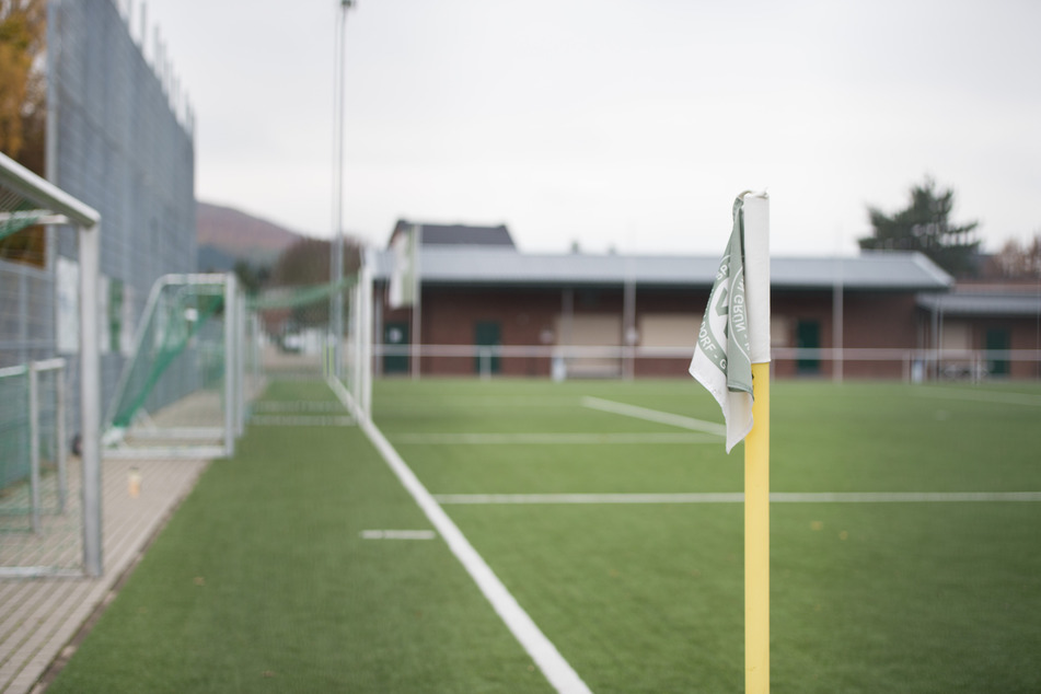 Abbruch der Saison? So haben Hamburgs Amateurfußballer entschieden!