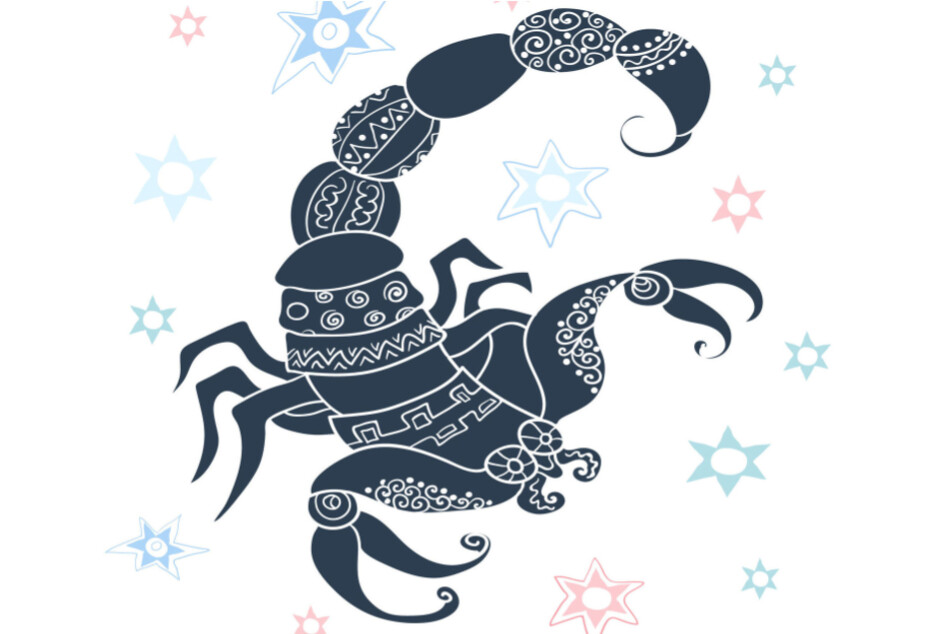 Wochenhoroskop Skorpion: Horoskop 21.09. - 27.09.2020