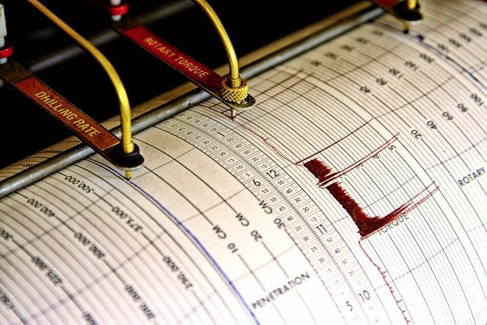 Über 100 Beben! Erdbebenaktivität im Vogtland nimmt wieder zu