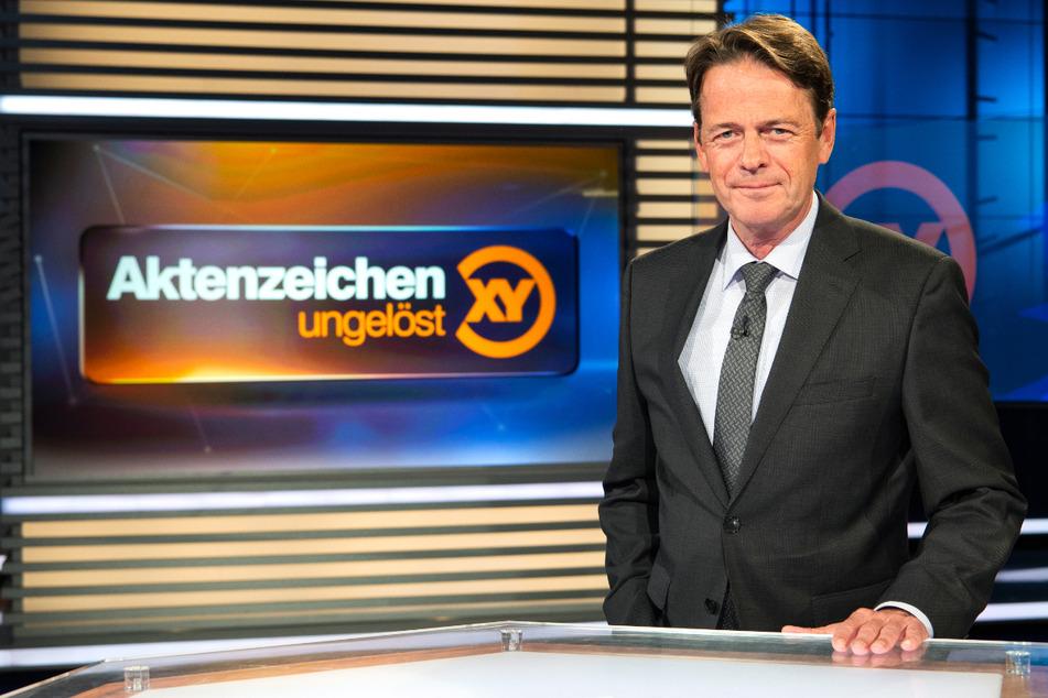 """""""Aktenzeichen XY"""": Ermittler fassen dreisten Liebesbetrüger"""