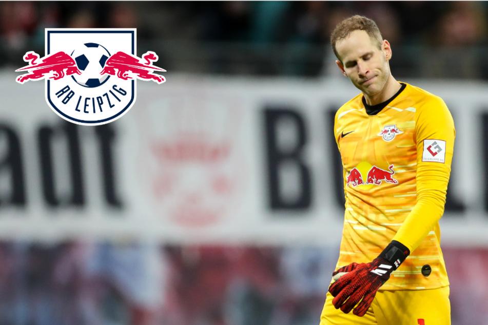 RB Leipzig muss in Saison-Vorbereitung auf zwölf Profis verzichten