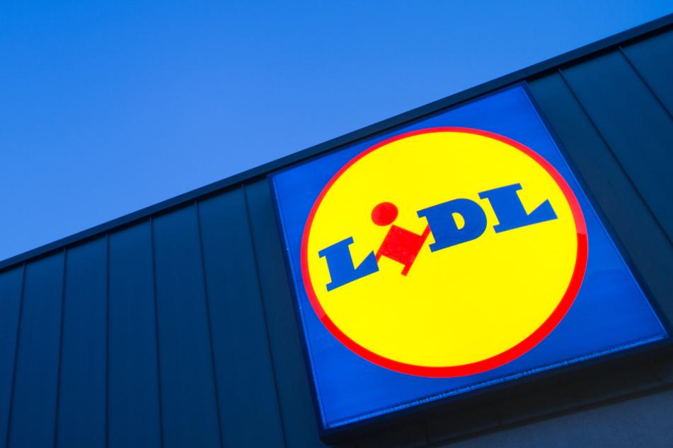 Lidl zahlt Bauern 50 Millionen Euro, doch die wollen etwas ganz anderes