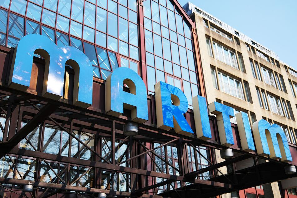 Hotelketten in der Krise: Corona-Gipel in Köln, Maritim vor Not-Verkäufen