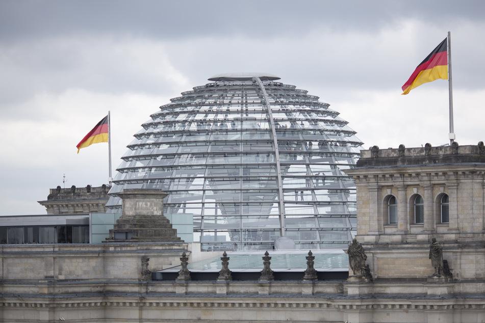 Wer löst Angela Merkel ab? RTL plant TV-Debatte der Kanzlerkandidaten