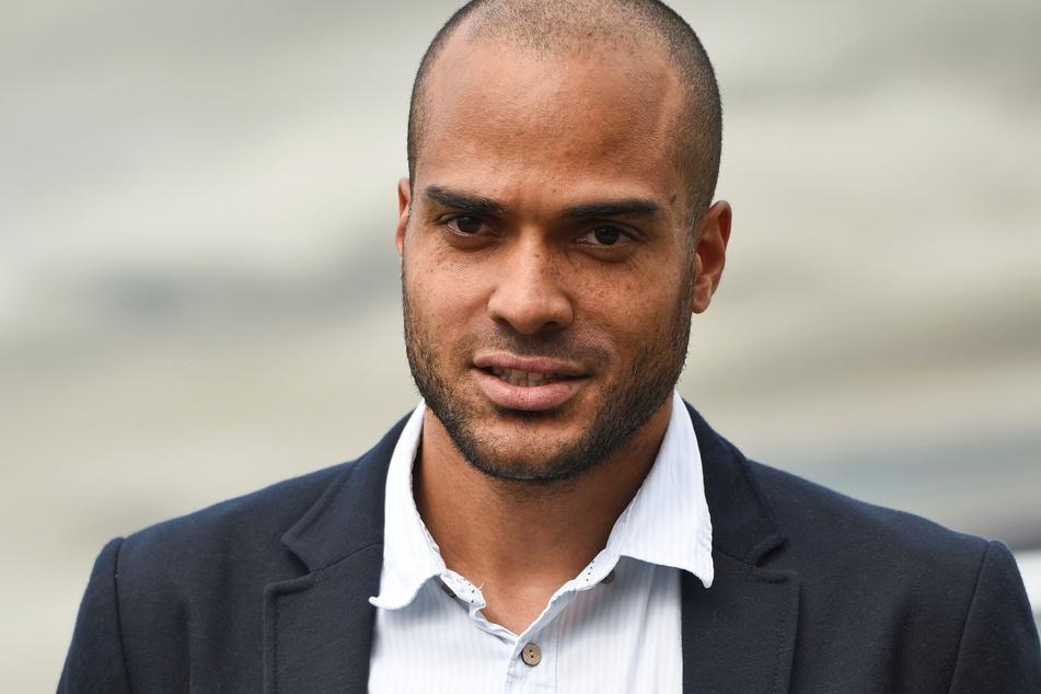 David Odonkor (36), spielte für die deutsche Nationalmannschaft, wurde in Westfalen geboren und musste sich bereits als Kind rassistisch beleidigen lassen.