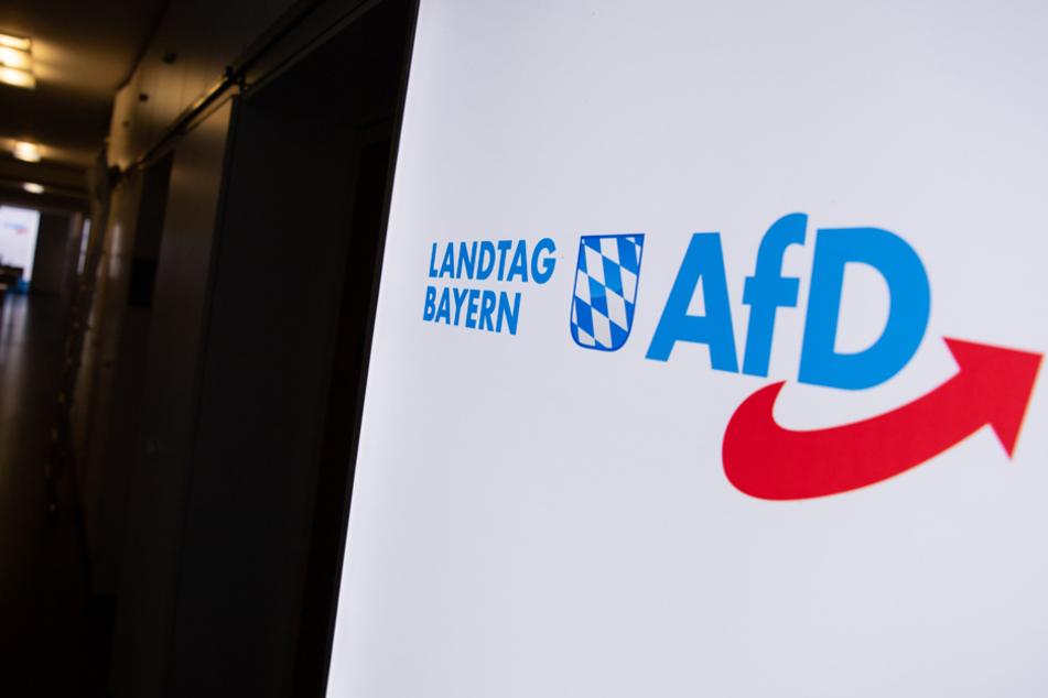 Wegen interner Streitereien: AfD bricht ihre Herbstklausur ab