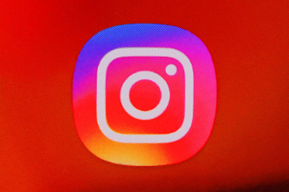 """""""Just take a break"""": Instagram unveils new measures to protect young users"""