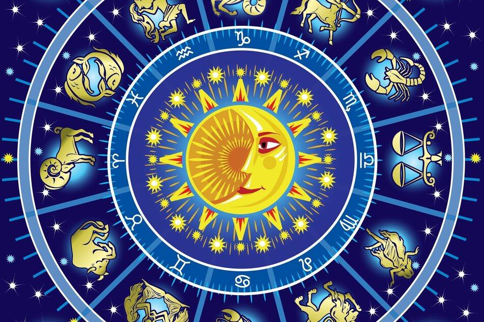 Horoskop Für Heute Skorpion