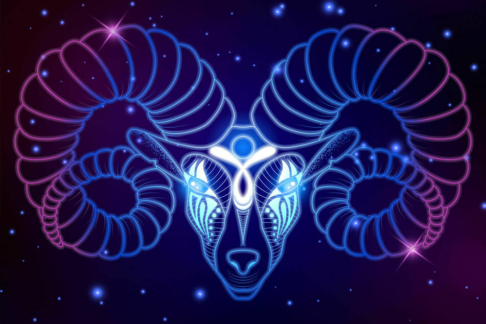 Monatshoroskop Widder: Dein Horoskop für Dezember 2020