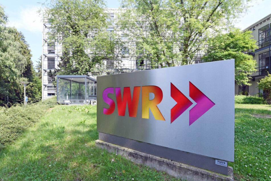 Die höchste Beteiligungsquote unter den Gesellschaftern hat nach IRT-Angaben der SWR. (Symbolbild)