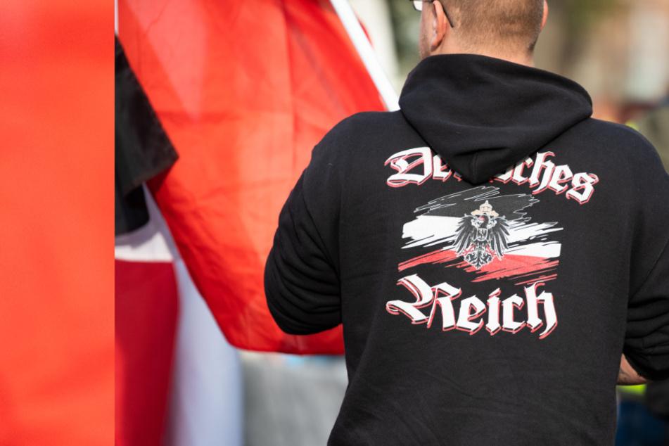 NRW: Aussteigerprogramm holte schon 200 Rechtsextremisten aus der Szene