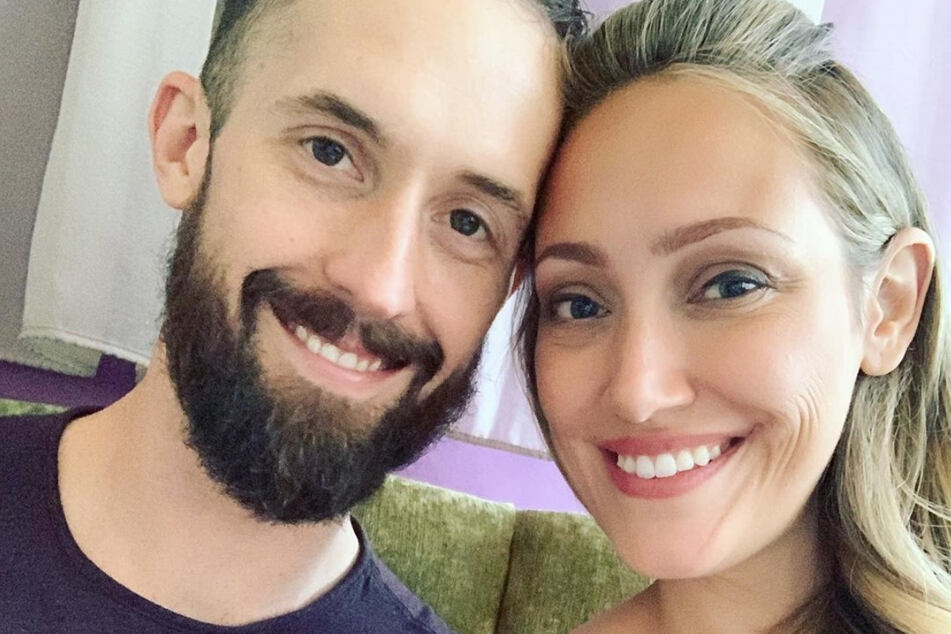 James und Myka Stauffer haben mit ihrer Entscheidung, ihr krankes Adoptivkind wieder wegzugeben, heftige Reaktionen bei den Followern ausgelöst.