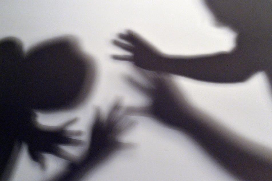 Häusliche Gewalt hat laut einer Studie während der Coronakrise zugenommen. (Symbolbild)
