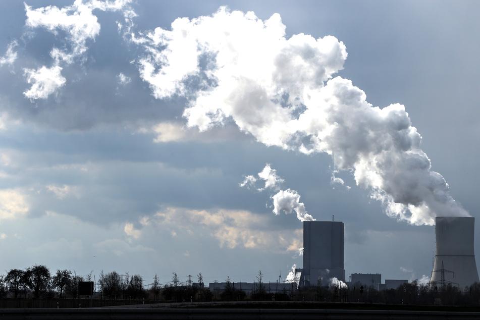 UNO schlägt Alarm: Rekord bei Treibhausgas-Ausstoß im Jahr 2020!