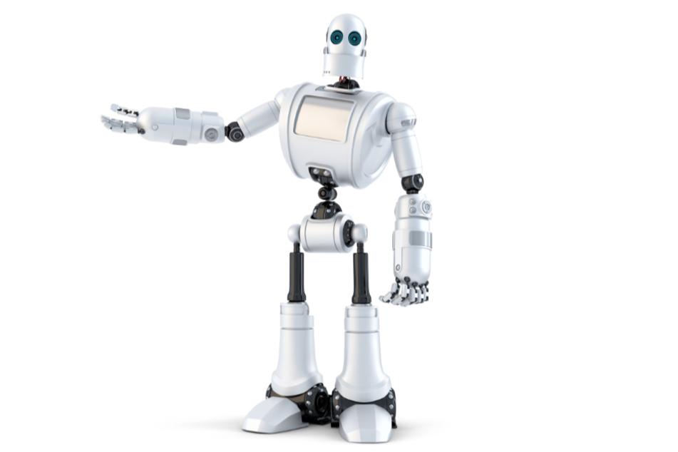 Roboter sollen in Zukunft die Hecken im Pillnitzer Schlosspark schneiden.