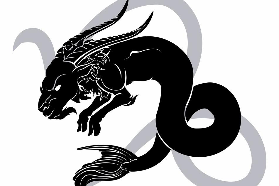 Monatshoroskop Steinbock: Dein Horoskop für Januar 2021