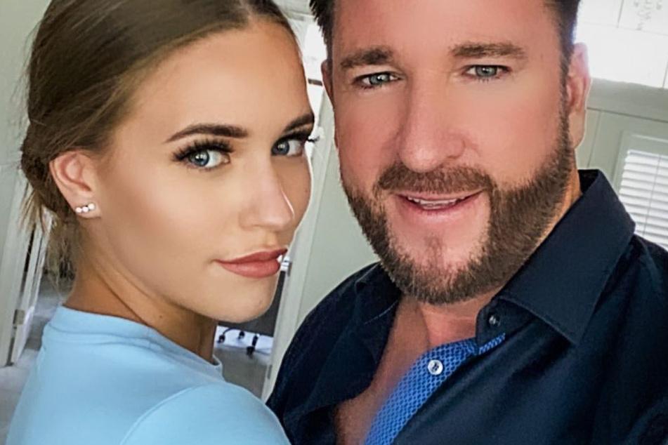 Krise bei Michael Wendler und Laura? Instagram-Beitrag sorgt für Spekulationen