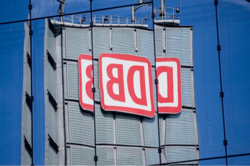 Deutsche Bahn gegen Lkw-Bauer: 385 Millionen Schadenersatz gefordert